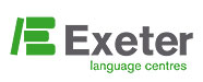 Exeter Language Centres